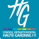 Logoc Haute-Garonne