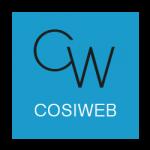 cosiweb