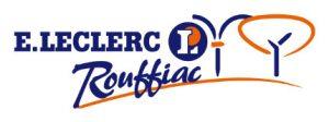 logo-leclerc-rouffiac