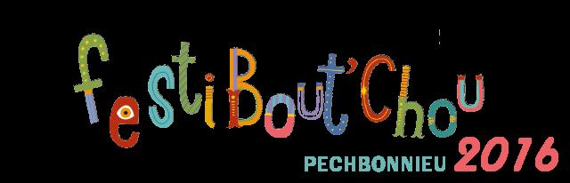 Festi Bout'Chou