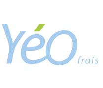 yeo_frais_logo
